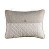 FB3900P3  Fairfield Oblong Envelope Pillow