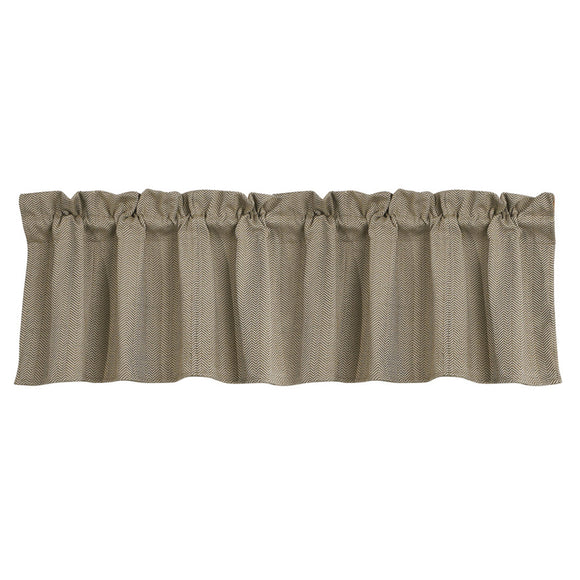 FB3900VL  Fairfield Valance