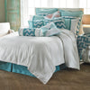 FB3930DU Catalina 4 Piece Bedding Set