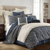 FB3970 Monterrey  Bedding Set