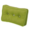 FB4100P3  Capri Boxed Pillow