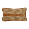 FB5120P4  Lexington Small Oblong Pillow