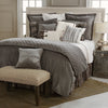 LG1895 Whistler Bedding Set