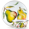 FP65 - Fresh Produce Dip Set Product 1