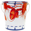 LS13 Lobster Large Pail
