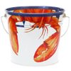 LS14 Lobster Small Pail