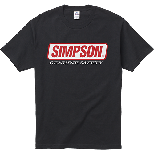 Simpson Clothing