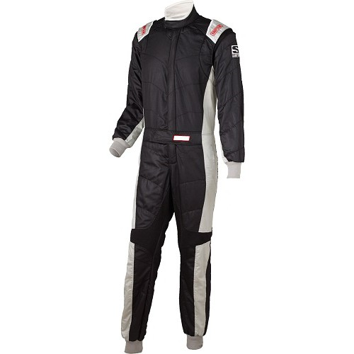 SIMPSON REVO RACE SUIT IN STOCK AND READY FOR IMMEDIATE SHIPPING