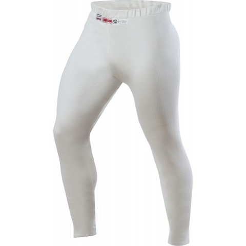 FIA 7oz SOFT KNIT NOMEX BOTTOMS