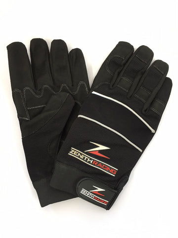 Zenith Racing Mechanics Gloves