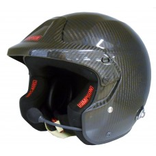 Simpson Rally Pro 8860-2010 (CARBON)