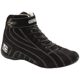SIMPSON CIRCUIT PRO SHOES SFI-5 APPROVED