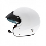 SIMPSON RALLY HELMET FIA 8859-2015