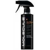 MOLECULE CLEANERS 16oz (INDIVIDUAL)