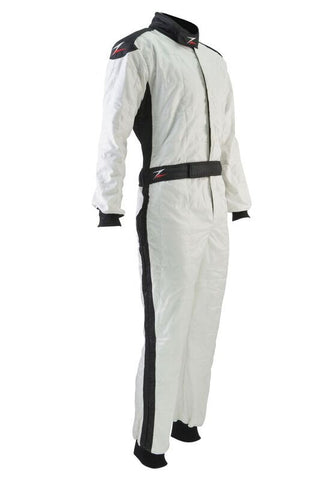 Zenith Racing HF-1 FIA 3 layer Racesuit