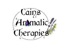 Cains Aromatic Therapies