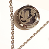 Diffuser Necklace - Botanical