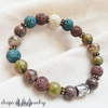 Discovery Lava Diffuser Bracelet