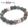 Discovery Lava Diffuser Bracelet for kids