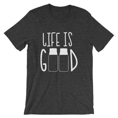 Life Is Good T-Shirt