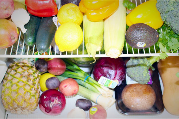 Living Healthy on a Budget: Top 5 Tips