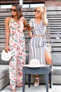 What to Wear to the Saratoga Race Track