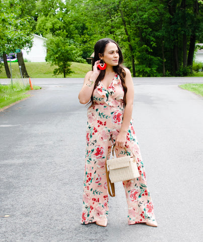 Bella V Boutique Summer Wedding Looks You Can Wear Again