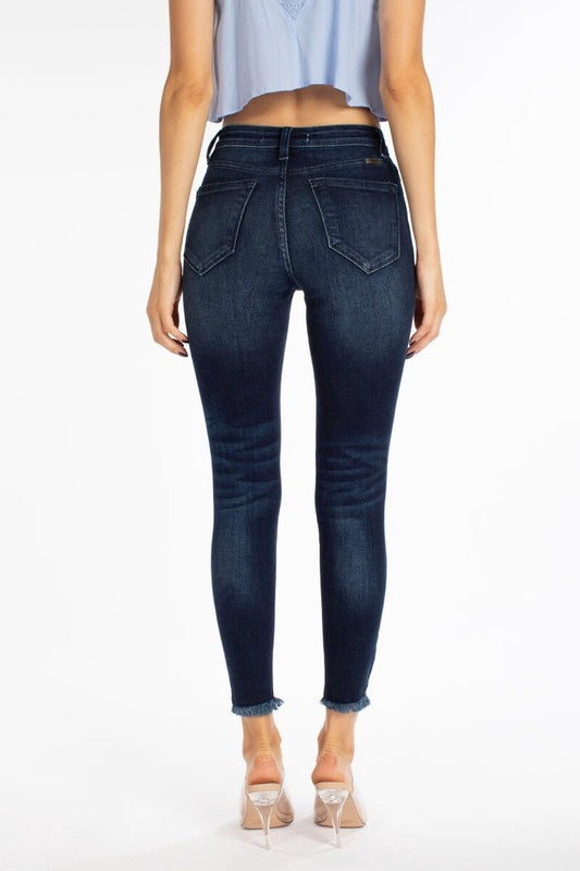 Bella V Boutique The Perfect Jeans for Women