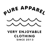 Very Enjoyable Clothing - Tee