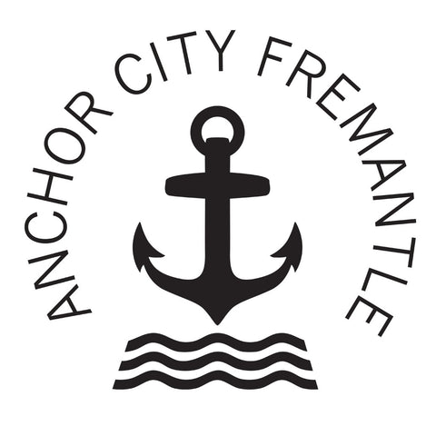 Anchor City