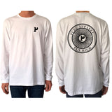 Fly High Long Sleeve