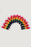Rainbow Craft Kit