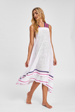St. Tropez Dress
