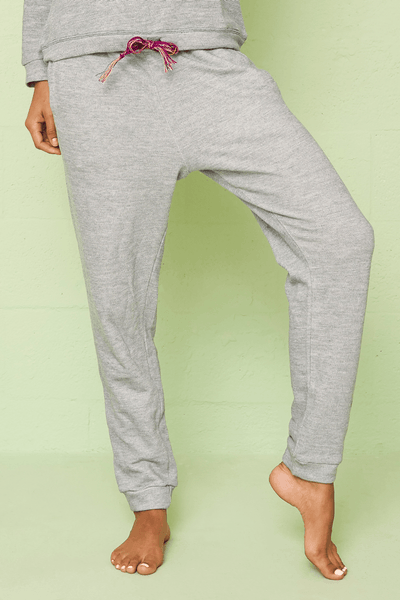 Trackie Pant