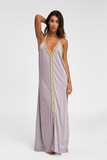 Pima Sundress