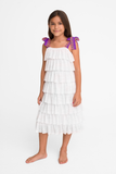Kids Bow Dress