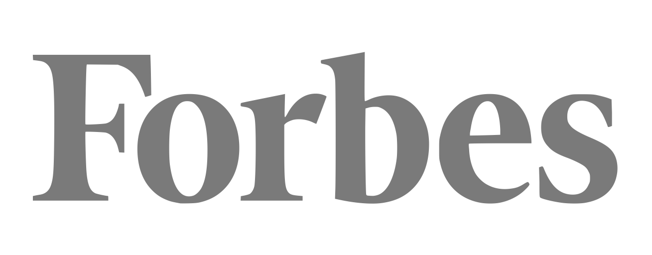 Forbes Logo AQUIS Press