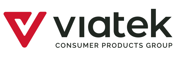 Viatek Consumer Products Group, Inc