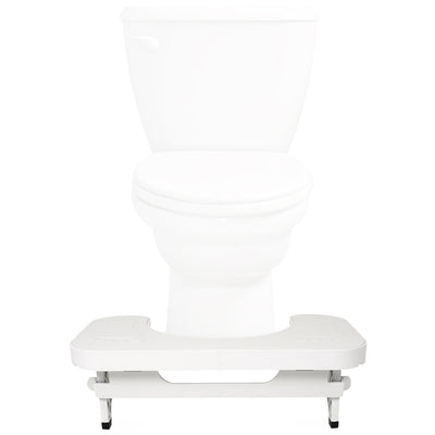 EZ-Go Toilet Stool