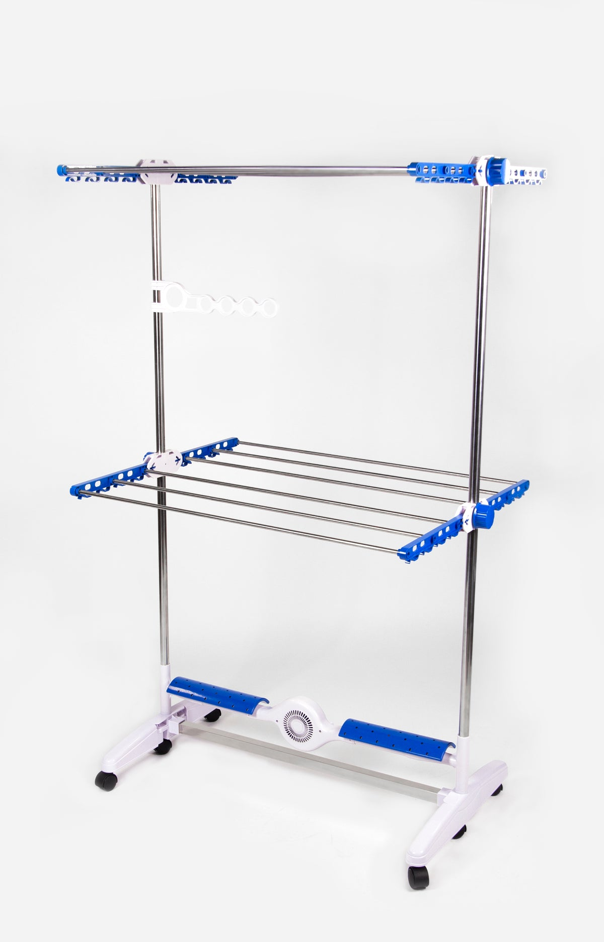 NuBreeze Electric Drying Rack
