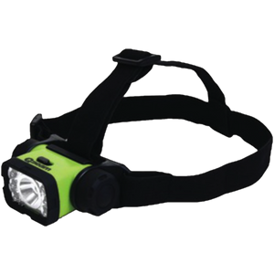 Q-Beam Performance 110 Headlamp