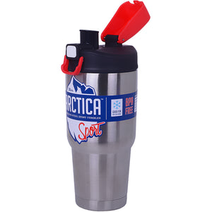 Arctica 31 oz. Stainless Steel Vacuum Insulated - Sports Tumbler