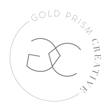 Gold Prism Creative