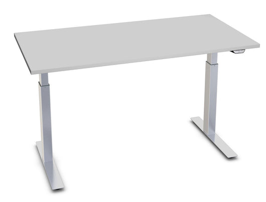 OVERTURE II Height Adjustable Standing Desk