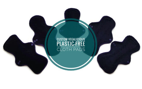 all-vegalicious-plastic-free-cloth-pads