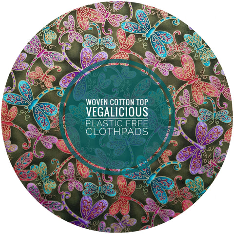 Custom-vegalicious-woven-cotton-cloth-pads