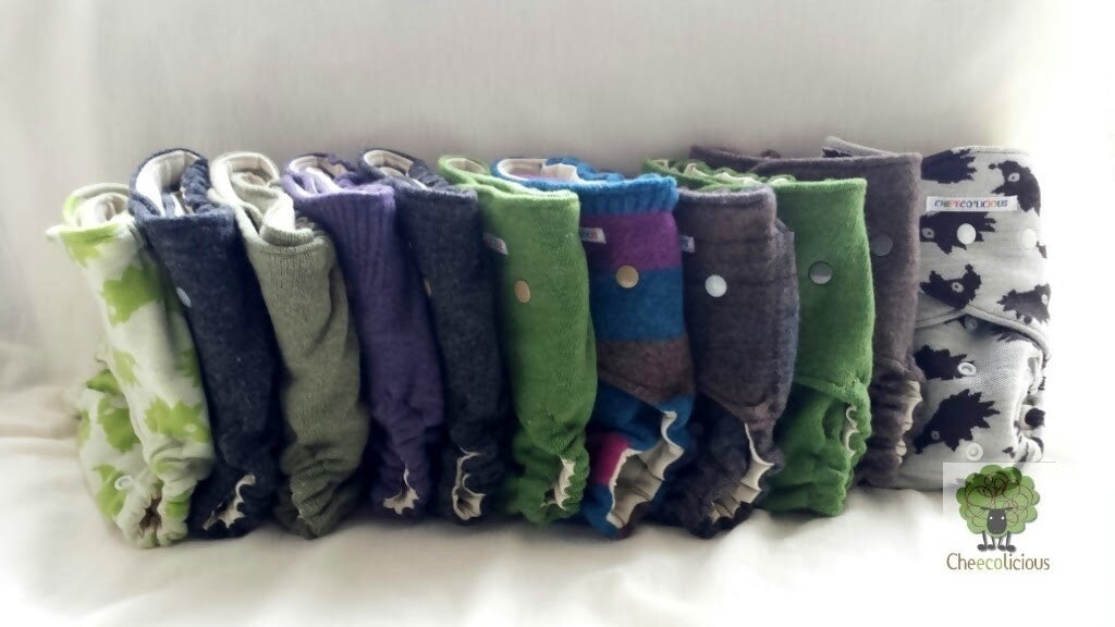 wool-diaper-covers