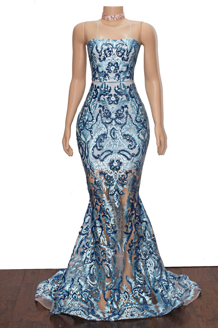 The BARRY Gown (2392807964756)