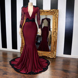 The KADIE Gown