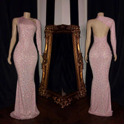 The ASHANTI Glitz Gown (2378624073812)